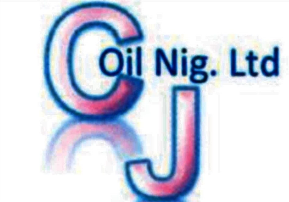 CJ OIL NIGERIA LTD